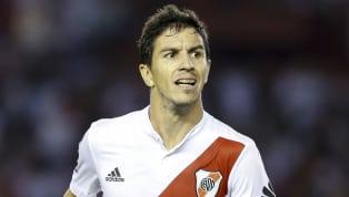 FICHAJES   El DT del fútbol mexicano que confirmó que quiere a Nacho Fernández