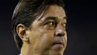 El jugador de River Plate que ya tiene todo acordado con un club chileno