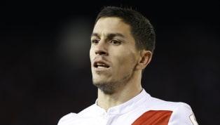 ¿SE VA? | Un club de España quiere a Nacho Fernandez