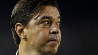 Así rechazó Marcelo Gallardo la posibilidad de dirigir ahora a la selección Argentina