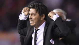 SONRÍE GALLARDO | Las malas noticias de Gremio para el partido contra River Plate