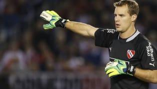 Cinco jugadores reprobados hasta por sus propios hinchas en el fútbol argentino