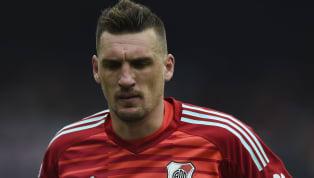 Independiente 0-0 River Plate | El unoxuno del Millonario con Armani como la gran figura
