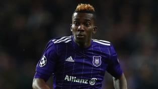 Everton Forward Henry Onyekuru Completes Loan Move to Turkish Giants Galatasaray