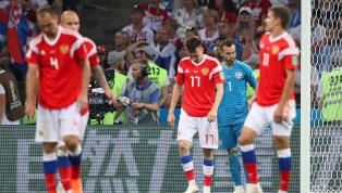 """POLEMICA! Dalla Germania accusano: """"I giocatori della Russia sniffano ammoniaca"""""""