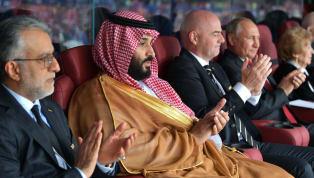 RUMEUR : Manchester United va-t-il être vendu à un prince saoudien ?
