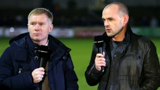 Danny Murphy Claims Newcastle United Are 'Not a Big Club' Despite Loyal Support