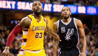 ESPN Insider Explains How Lakers Can Land LeBron, PG13, and Kawhi