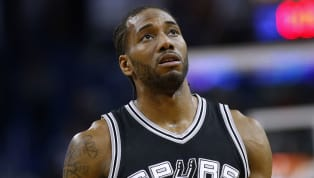 Refusing to Play for the Raptors Will Derail Kawhi Leonard's Entire Career