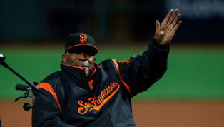 7 Greatest Moments of Willie McCovey's Career