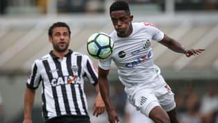 """Santos precisa avaliar futuro de mais de """"um time"""" de emprestados em 2019"""