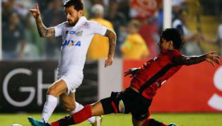 """E agora? Justiça corrobora tese do Inter no caso """"Victor Ramos"""""""