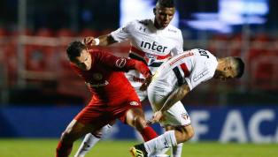 Expectativa, trajetória, estilo: o que Inter e São Paulo têm em comum