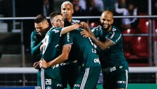 Confira os palpites para os jogos da 29ª rodada do Campeonato Brasileiro