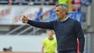 VfL Bochum - FC Ingolstadt 04 | Die offiziellen Aufstellungen