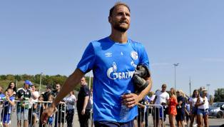 Schalke 04 Confirm Departure of Club Legend Benedikt Howedes as He Leaves for Lokomotiv Moscow