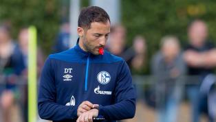 5 Fakten zu Schalkes Pokalgegner Schweinfurt 05