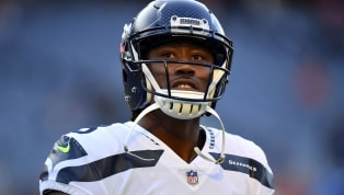 Saints Signing Brandon Marshall
