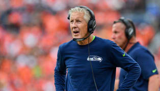 Pete Carroll Gives Vague Statement About Earl Thomas' Availability Sunday After Missed Practice