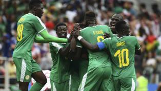 Twitter Reacts as Sadio Mane's Senegal Beat Robert Lewandowski's Poland in Their Group H Opener