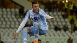 Sergej Milinkovic-Savic Calls Himself a 'Future Playmaker' Amid Confessing He Supports Real Madrid