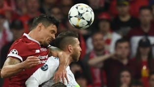 Dejan Lovren Goes on an Abusive Rant Against Sergio Ramos Following Croatia's Win Against Spain