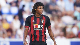 Picking the Best Potential Bournemouth Lineup to Face Southampton in the Premier League