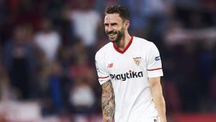 FICHAJES | Miguel Layún llegaría a la Premier League tras el Mundial