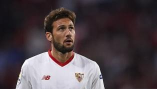 Lazio, non solo Gomez per rimpiazzare Felipe Anderson: occhi anche su Vazquez