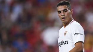 Ben Yedder, Falcão e molti altri: 10 giocatori tra calcio ad 11 e futsal