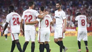 Los 4 equipos españoles más goleadores en la UEFA Europa League