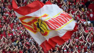 Union Berlin sichert sich Manuel Schmiedebach von Hannover 96