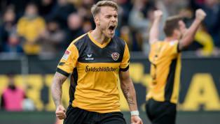 SV Darmstadt 98: Marcel Franke kommt aus Norwich