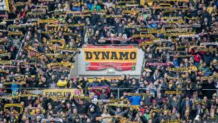 Dynamo Dresden findet Neuhaus-Nachfolger: Walpurgis übernimmt