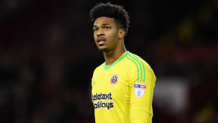 Leeds Confirm Season-Long Loan Signing of Towering Chelsea Goalkeeper Jamal Blackman