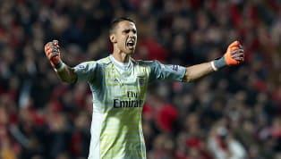 Medien: BVB und Schalke mit Interesse an Benfica-Schlussmann