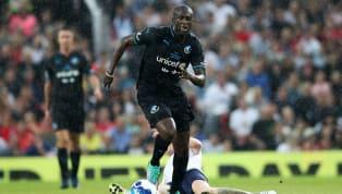 VENGEANCE : Le tweet magique de l'agent de Yaya Touré après la défaite de City