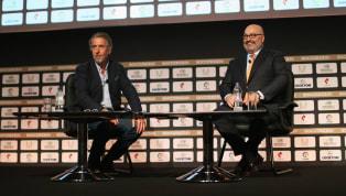 """Investitori USA interessati alla Serie A: """"I club più appetibili? Fiorentina e Roma..."""""""