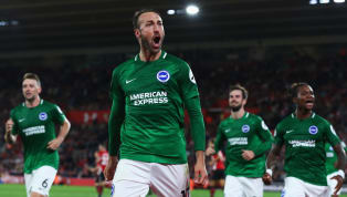 Southampton 2-2 Brighton: Report, Ratings & Reaction as the Seagulls Fight Back to Earn a Point