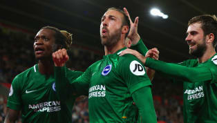 Glenn Murray Admits Talks Over New Brighton Contract Are on Hold as Current Deal Nears Expiry