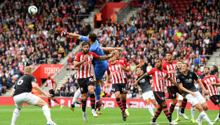 Southampton 0-0 Burnley: Report, Ratings & Reaction as a Goalkeeping Masterclass Splits the Points
