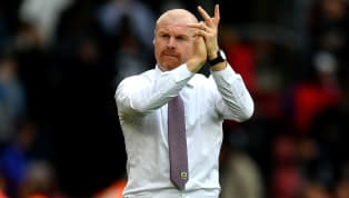 Sean Dyche Praises 'Pleasing Performance' as Burnley Grab Opening Day Point at Southampton