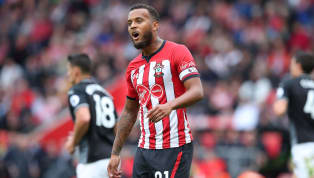 Picking the Best Potential Southampton Lineup to Face Everton on Saturday