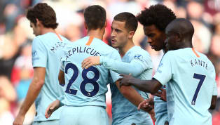 Southampton 0-3 Chelsea: Brazen Blues Brush Past Subdued Saints to Keep Pace in Title Challenge