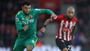 Southampton 1-1 Watford: Report, Ratings & Reaction as Saints' Wait for First Home Win Goes On