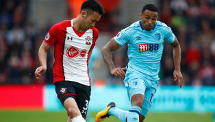 4 Key Battles That Could Decide Saturday's South Coast Derby Between Bournemouth and Southampton