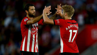 Picking the Best Potential Southampton Lineup to Face Burnley on Sunday