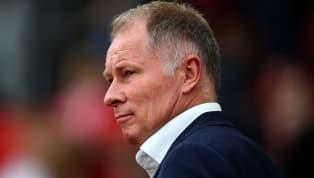 FC Augsburg sucht dritten Torwart - interne Lösung möglich