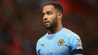 Ipswich Town Announce the Signing of Jordan Graham on Season-Long Loan From Wolves