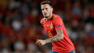 Enthüllt: Der FC Barcelona buhlte vergeblich um Saul Niguez